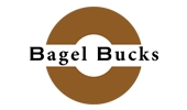 Bagel Bucks - Bagels & Smoothies i Randers