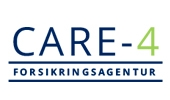 Care-4 Forsikringsagentur
