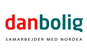 danbolig Randers