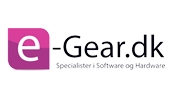 e-Gear