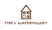 The & Kaffehuset