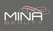 MINA Beauty skønhedsklinik
