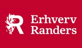 Erhverv Randers