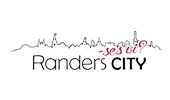 Randers City