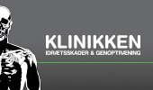 Klinikken v/Rene From
