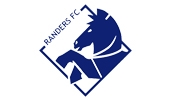 Randers FC