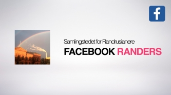 Facebook Randers - Samlingstedet for randrusianere